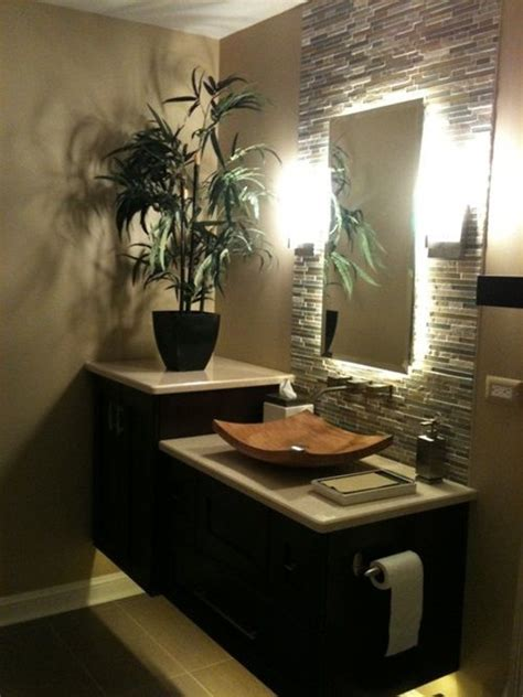Spa Themed Bathroom by 25 Best Ideas About Spa Bathroom Themes On