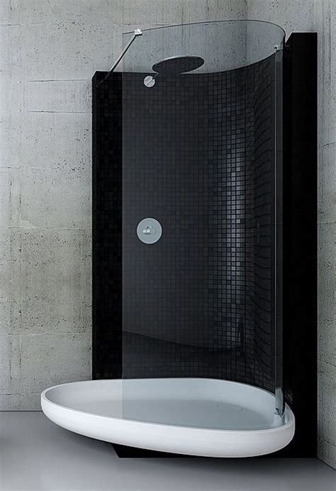 Cool Bathroom Showers by Cool Showers By Glass Idromassaggio New Beyond