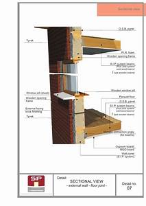 Pin By Mgo On S Image Result For Sip Panel Window Detail Sips Panels
