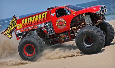pa monster truck show monster truck show world record joe monster truck show