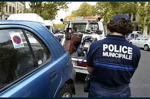 Mise En Fourrière : soci t voiture mise en fourri re comment faire si a vous arrive ~ Gottalentnigeria.com Avis de Voitures
