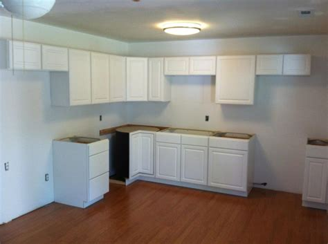 lowes kitchen cabinets design kitchen kitchen cabinets lowes showroom white rectangle