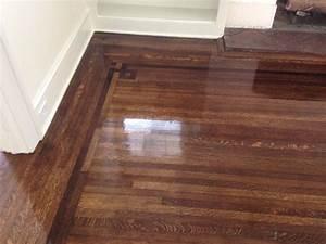 Kitchen Floors Is Hardwood Flooring Or Tile Better