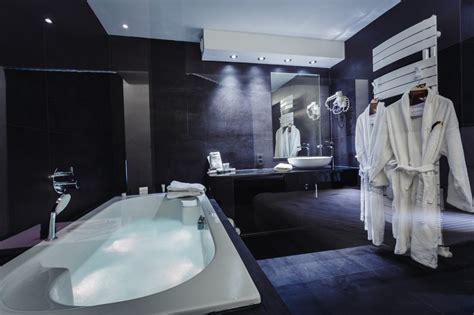 hotel romantique avec dans la chambre belgique hôtel journée bruxelles der valk hotel nivelles sud