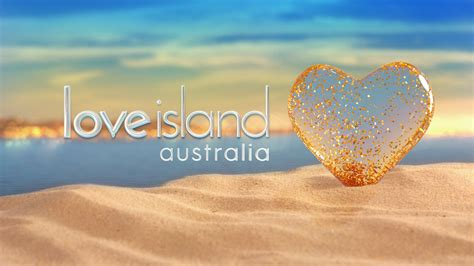 Love island (stylized as love island and also known as love island usa outside of the u.s.) is an american dating reality show based on the british series love island. Love Island