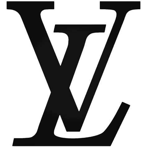 library  lv jpg png files clipart art