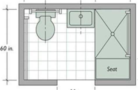 5x8 bathroom floor plan critique my pole barn apartment floorplan