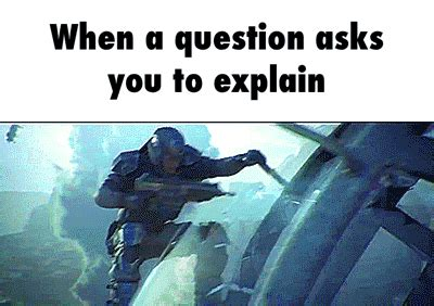 Planetside 2 Memes - planetside 2 gif find share on giphy