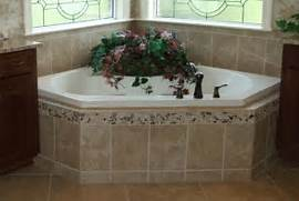 Build A Whirlpool Tub Surround Bathtub Tile Co Uk And Bathtub Ideas SHOWER STALL BATHTUB WALL BATH TUB SURROUND BATHROOM REMODELING Bathroom Tub Surround With Tile Shop Walk In Tubs Tub Surround Kits Accessories Cart Checkout
