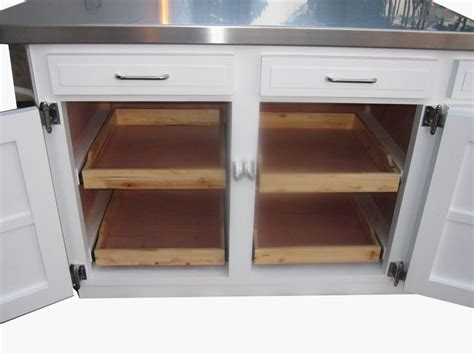 stainless kitchen island kitchen island with stainless steel top akomunn com