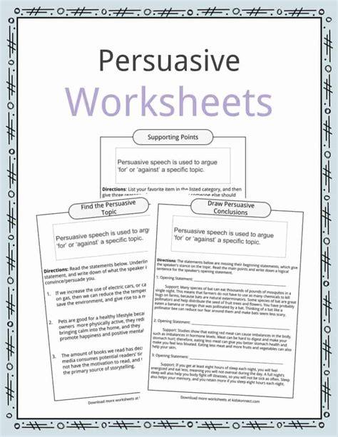 Teachers homework pass cpm homework help integrated 3 overpopulation introduction research paper solve homework problems