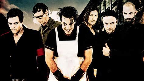 Image Rammstein Smile Members Image Bald 6829 1920x1080