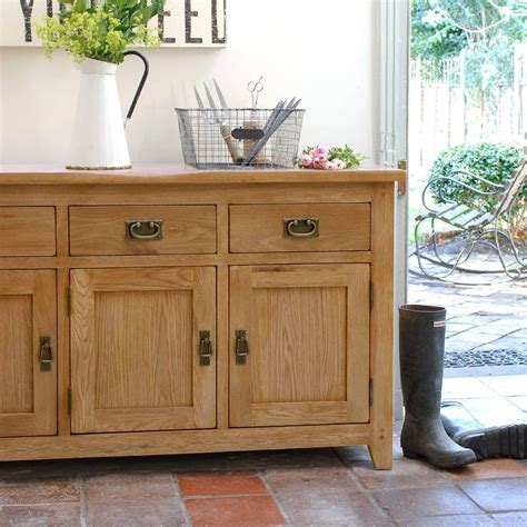 Sale Sideboards by Best 30 Of Sideboards On Sale