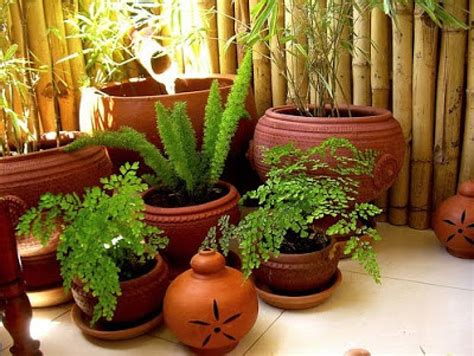 Home Garden Design Ideas India by Sweet Indian Balcony Garden Decoration Ideas Home