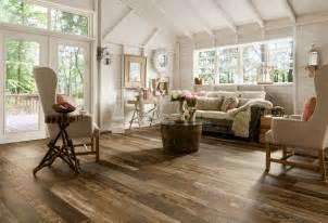 woodland reclaim original wood brown l6626 laminate