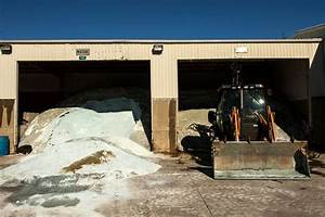 IDOT requests $47 million to cover costs from harsh winter ...