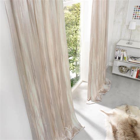 Exquisit Edle Gardinen Wohnzimmer Edle Vorhnge Great Ikea Gardinen With Edle Vorhnge
