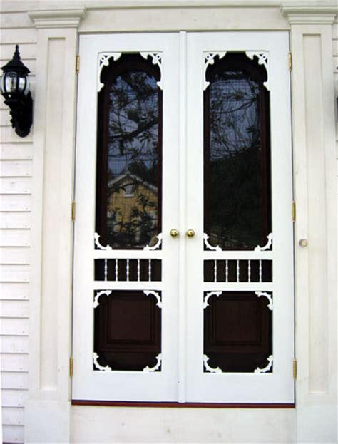 Double Screen & Storm Doors  Yesteryear's Vintage Doors. Glass Door Shades. Garage Doors In My Area. Wylie Online Garage Sale. Prefab Garages With Living Quarters. Garage Doors.com. Baldwin Door Hardware Replacement Parts. Door Pull Handle. Craftsman 1 2 Hr Garage Door Opener