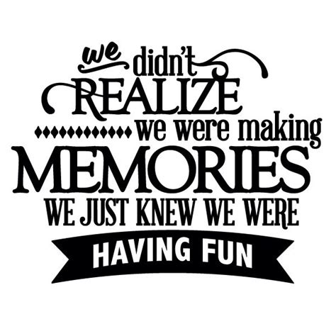 christmas gifts for classmates best 25 making memories quotes ideas only on pinterest