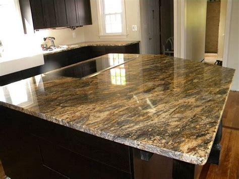 quartz countertops colors for kitchens 57 best images about kitchen ideas on vitoria 7622