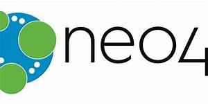 Install configure neo4j in Linux platform as a service