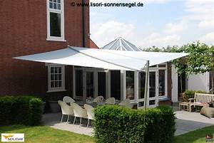 Sonnensegel Automatisch Aufrollbar Preise : lisori sonnensegel rollbar ~ Michelbontemps.com Haus und Dekorationen