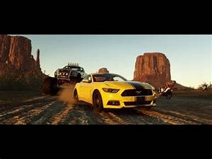 The Crew 2 Kaufen : the crew wild run launch trailer ver ffentlicht addon ~ Jslefanu.com Haus und Dekorationen