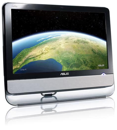 skype bureau windows un premier tout en un tactile sous nvidia ion chez asus