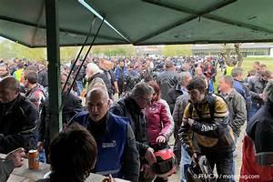 Manifestation Motard 2018 : deux s vres la mobilisation ne faiblit pas moto magazine leader de l actualit de la moto ~ Medecine-chirurgie-esthetiques.com Avis de Voitures