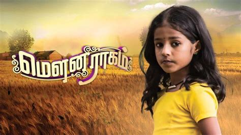Watch Mouna Raagam Full Episodes Online For Free On