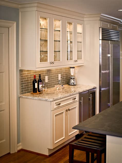 beverage center ideas pictures remodel  decor
