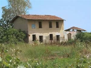 Immobilien In Italien : immobilien kleinanzeigen bauernhaus ~ Lizthompson.info Haus und Dekorationen