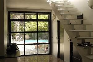 Rideau Fenetre Aluminium : portes et fen tres menuiseries aluminium et pvc sommi res ~ Premium-room.com Idées de Décoration