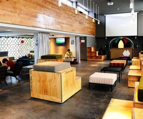 Best Youth Hostels The 30 Best Hostels In The World Hostelworld