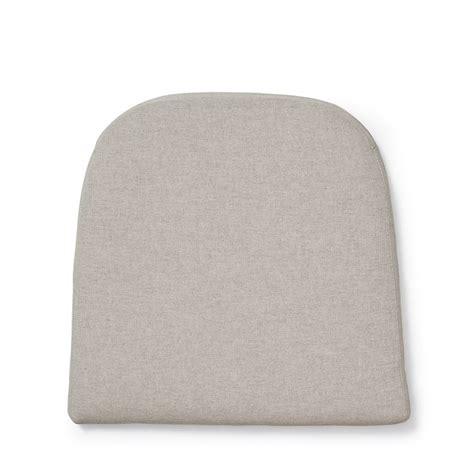 coussin fauteuil jardin coussin tissu jardin pour fauteuil kenart by drawer fr