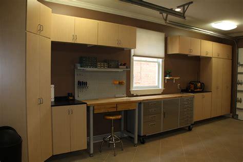 hercke garage cabinets