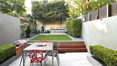 style house plans with interior courtyard modern house courtyard design interior garden trends