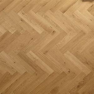 herringbone wood flooring carpet vidalondon With herringbone parquet wood flooring