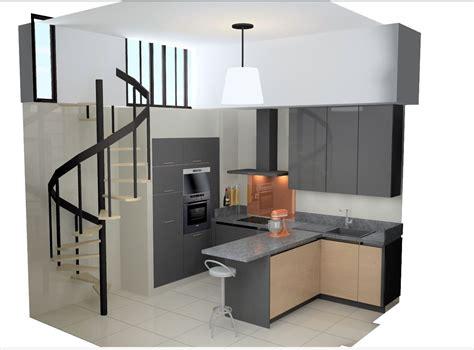 hd wallpapers cuisine interieur design toulouse edp