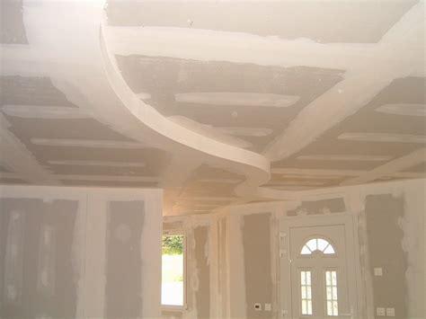 tarif pose faux plafond faux plafonds