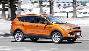 Ford Kuga 2010 : ford kuga specs photos 2012 2013 2014 2015 2016 autoevolution ~ Melissatoandfro.com Idées de Décoration