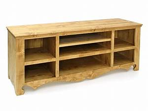 construire un meuble en bois 4 fabriquer soi meme un With construire un meuble en bois
