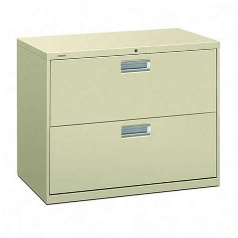 metal lateral file cabinet 600 series 2 drawer lateral metal filing cabinet with lock