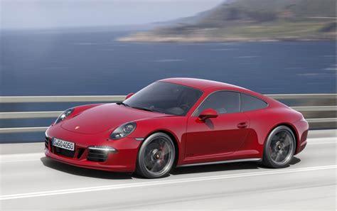 porsche carrera 2015 price 2015 porsche 911 carrera gts revealed