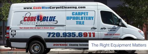 Carpet Cleaning In Westminster, Thornton, And Broomfield Colorado How To Remove Carpet Backing From Concrete Floor Pictures Of Runners On Hardwood Stairs Cleaner Reviews Brisbane Cleaners Waco Tx Oscars Red Streaming Live 2018 Laying Laminate Flooring Next Bargain Center Ollerton Installation Supplies Atlanta