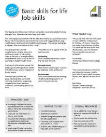 What Special Skills To Put On A Application by 1000 Ideas About Education On