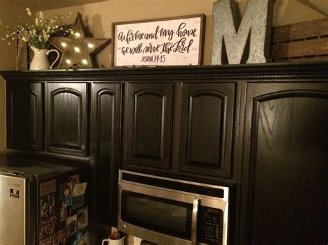 top of kitchen cabinet decor beautiful homes pinterest kitchen cabinets decor cabinet