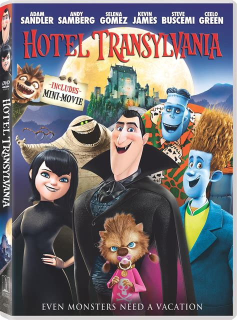 Halloween 3 Imdb 2012 by Hotel Transylvania Dvd Release Date January 29 2013