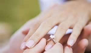bague demande en mariage spécial valentin des idées de demande en mariage no stress wedding