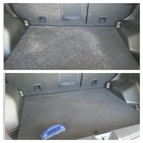Car Upholstery Carpet by 25 Best Ideas About Car Upholstery Cleaner On